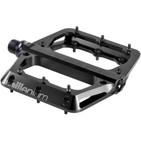 Sixpack Millenium 3.0 Pedały, stealth black